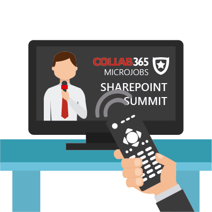 Collab365 SharePoint Summit